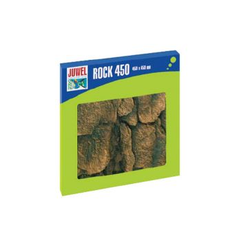 DECOR ROCK 450 acvariu