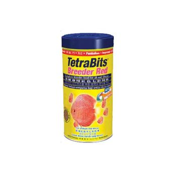TETRA DISCUS COLOR 250ml
