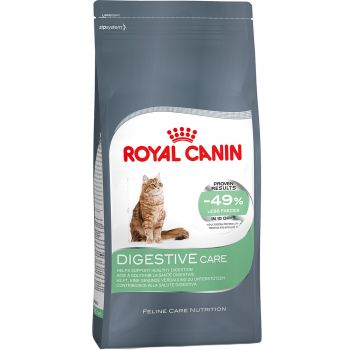 Royal Canin Feline Digestive Care 10 kg