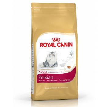 Royal Canin Persian 30 10 Kg