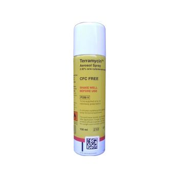Terramycin Spray 150 ml