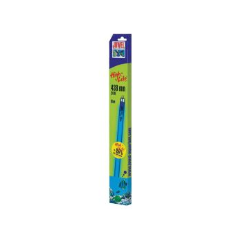 NEON HIGH LITE BLUE 54 W T5 1200 mm