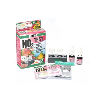 Test apa acvariu Jbl Nitrite Test Set No2