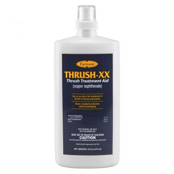 Farnam Trush-XX 473 ml