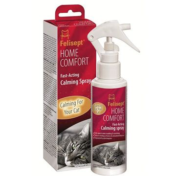 Felisept Home Comfort Spray- 100 ml
