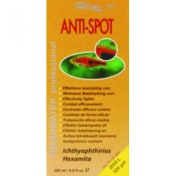 Easy Life Anti-Spot 100ml