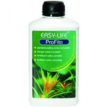 Easy Life Profito 250ml