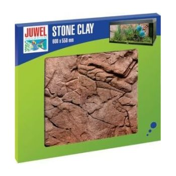 Juwel Decor Filtru Stone Clay acvariu