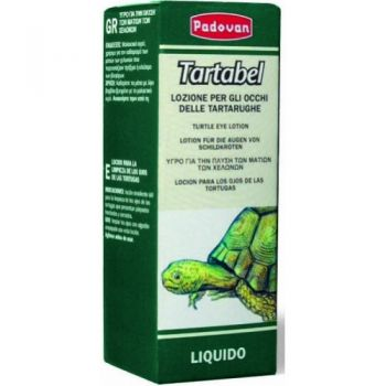 Tartabel 30ml