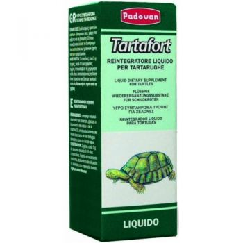 Tartafort 30ml