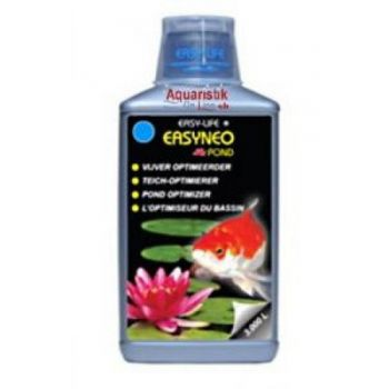Easy Life Easyneo Pond 500 ml