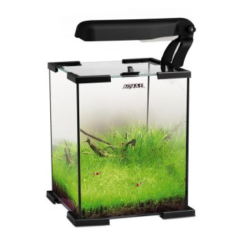 Acvariu AQUAEL Shrimp 20 Smart