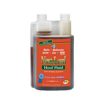 Farnam Next Level Hoof Fluid 946ml